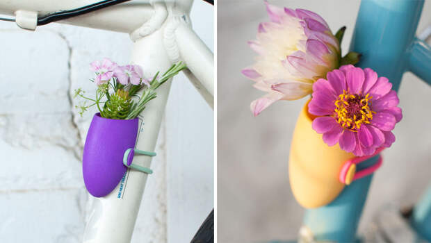 bicycle-flower-vases-planters-colleen-jordan-17