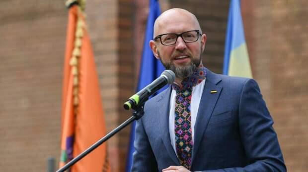 Убытки Украины от несвоевременных закупок газа составили $5 млрд