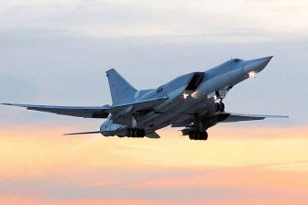Виктор Баранец назвал причины зависти Польши к российской авиации
