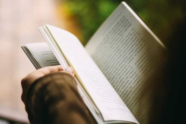 Первый литературный фестиваль «На родине Чайковского» стартует в Удмуртии 23 мая