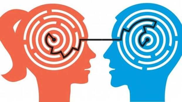 41 секретный психологический трюк, чтобы научиться управлять людьми