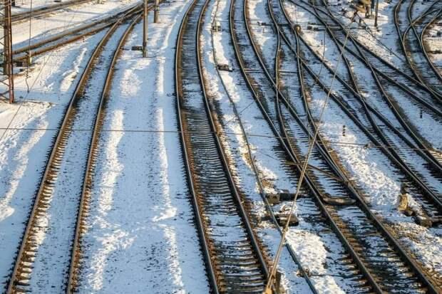Стоимость проезда на Ленинградском направлении изменилась с января 2021 года