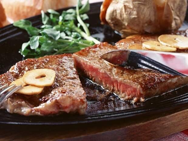 Употребление жиров вызывает лишний вес еда, ложные факты, суперпродукты