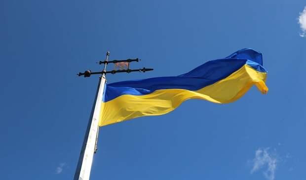Косачёв прокомментировал отказ Украины приезжать вМинск
