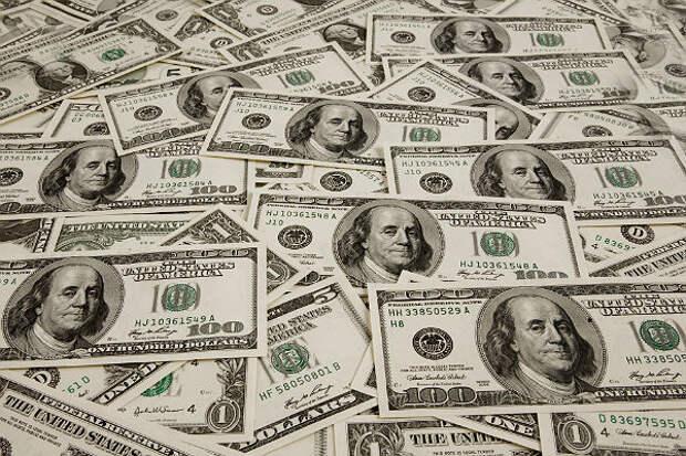 «Обложите нас налогами!» - попросили миллионеры
