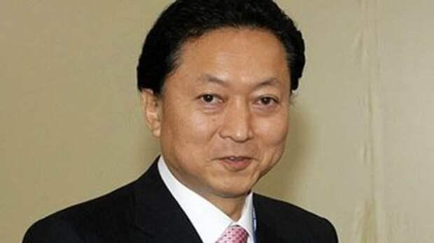 Экс-премьер Японии высказался о важности сближения Москвы и Токио