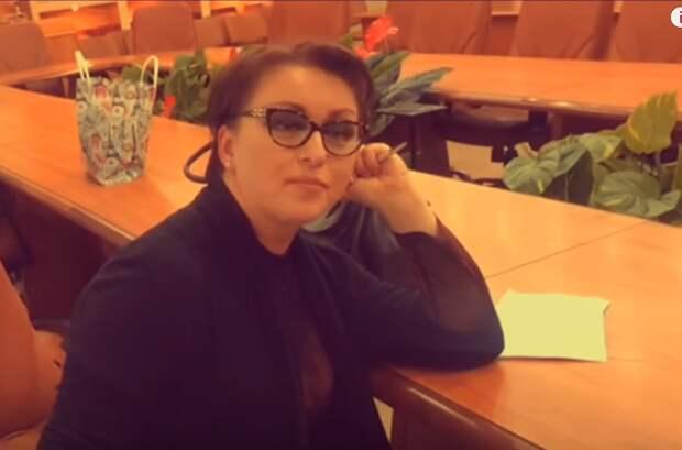 Выжить на 3500: уволенная саратовская чиновница оказалась миллионершей
