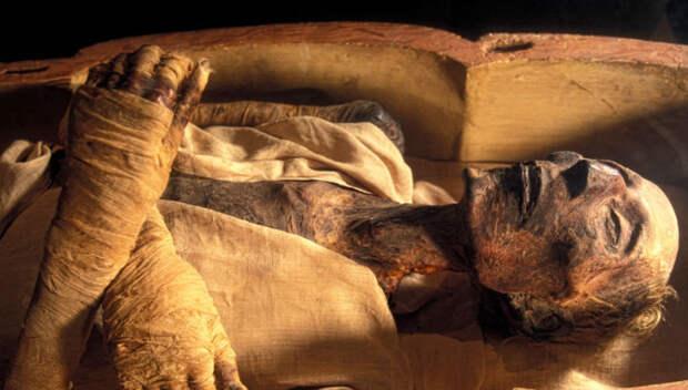 Молодые мои старики, или Сколько на самом деле жили люди в древности