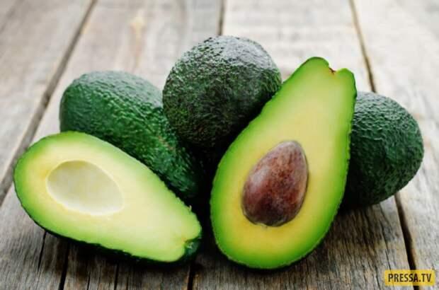 Лучшие натуральные продукты для чистки сосудов