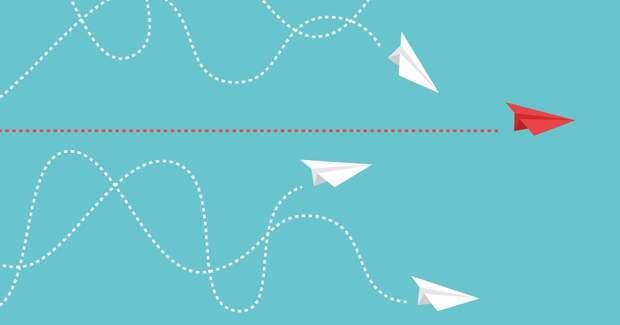 Как брендам строить эффективные коммуникации в постковидный период