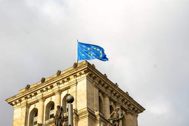 Евросоюз рискует мутировать и превратиться в «придаток Азии»