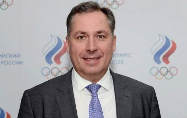 Россия нашла способ выступить на Олимпиаде-2020 вопреки WADA