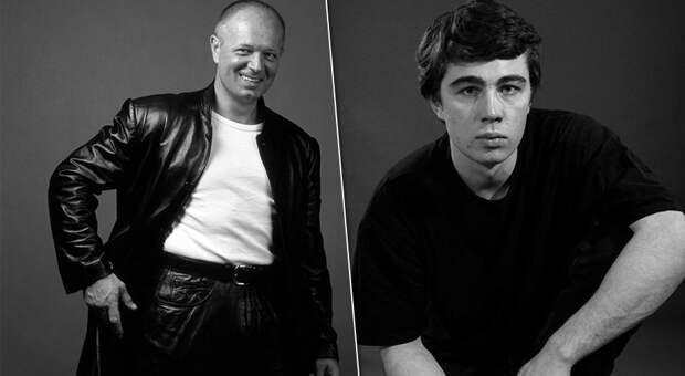 Знаменитые актёры, жизнь которых оборвалась на сцене или во время съёмок