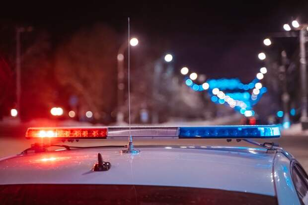 В Калязине в ДТП человек получил травмы