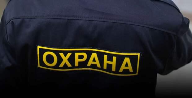 РайСЭС в Алматы потратила миллионы на несуществующую охрану – Конеев