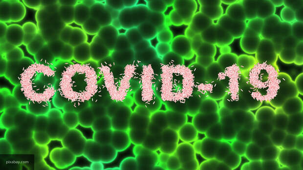 Чем коронавирус отличается от гриппа