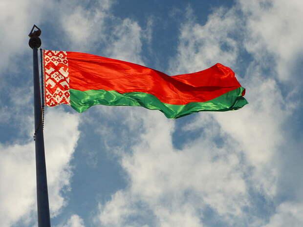 Протесты в Белоруссии: скоро затихнут?
