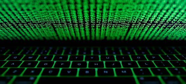 IT-эксперт зашёл на сайт правовой информации при помощи стандартного логина и пароля