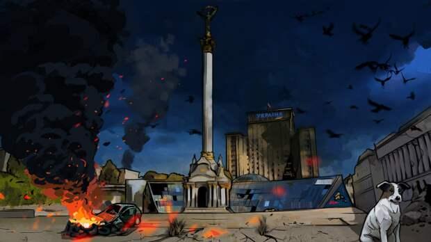 Червоненко: Украину отбросило на 100 лет назад в имперскую Россию