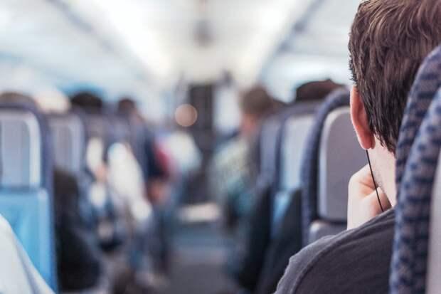 Без паники: как вернуть деньги за авиабилет