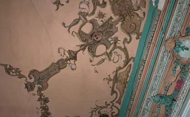 Усадьба Котлярова в Краснодаре признана объектом культурного наследия