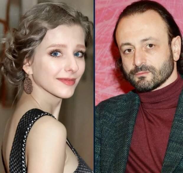 Почему жена Олега Газманова сожалеет о свадьбе Авербуха и Арзамасовой