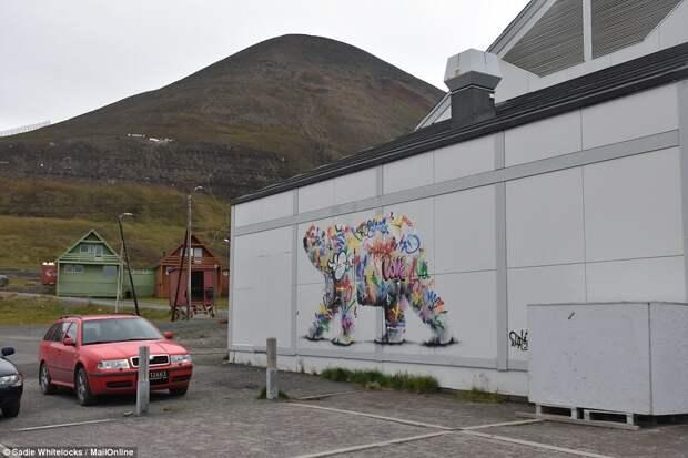Longyearbyen09