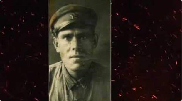 Трое из Сталинска