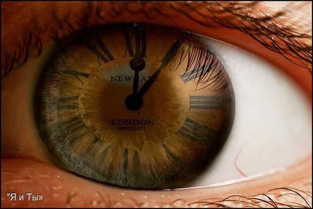 Как натренировать чувство времени и просыпаться без будильника