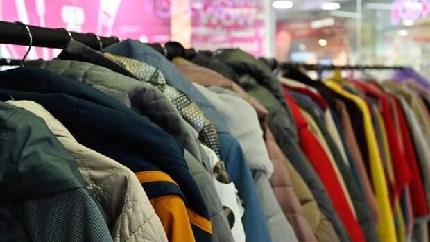 Способ производства подогреваемой одежды нашли исследователи из США