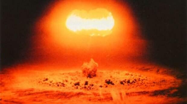 Военный эксперт указал место начала Третьей мировой войны