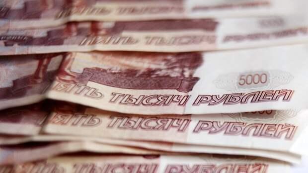 Пенсии больше, ипотека доступнее: Что изменится в России с 1 апреля