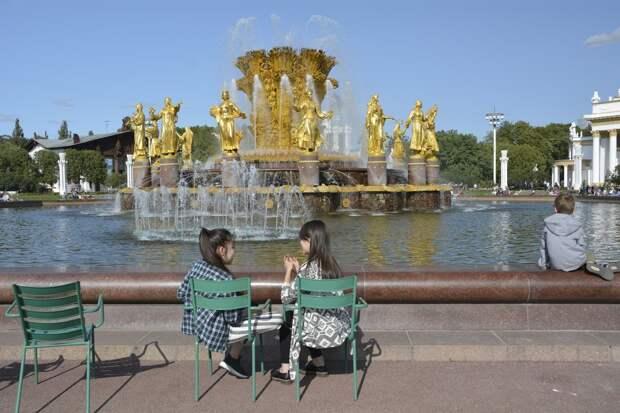 Русских придумала Украина: В ЦРУ написали новую историю «происхождения славян»
