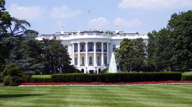 Августовский визит в Белый дом может стать для Зеленского последним
