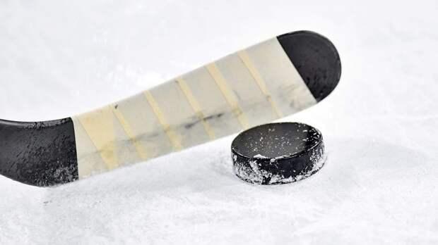 НХЛ и МОК ещё не договорились об участии хоккеистов лиги в ОИ-2022