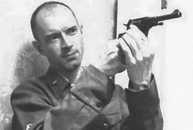 Капитан Павленко: дезертир, создавший крупнейшую ОПГ во время войны
