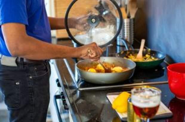 Пенное для мяса. Способы использования пива в кулинарии