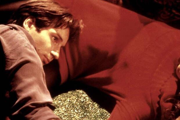 Нет, имнестыдно! Роберт ДеНиро, Камерон Диаз идругие звезды, начавшие карьеру сфильмов для взрослых