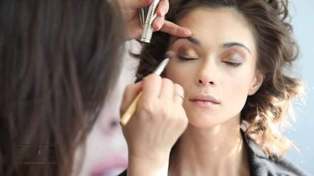 Советы по anti-age макияжу, которыми пользуются итальянки