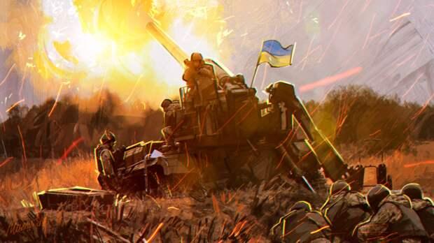 Сербская «Политика»: Столкновения в Донбассе могут вспыхнуть с новой силой