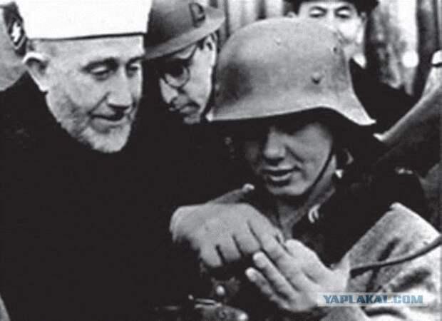 Депортация крымских татар: что скрывается за давностью лет