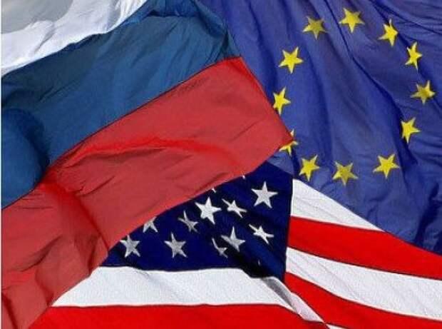 России предстоит война за европейское наследство