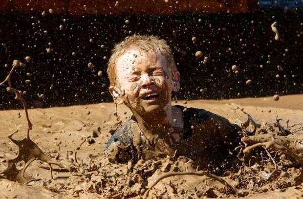 Прикольные картинки и фото приколы для веселья (11 фото)