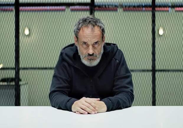 BBC готовит свою версию испанского триллера «Комната»