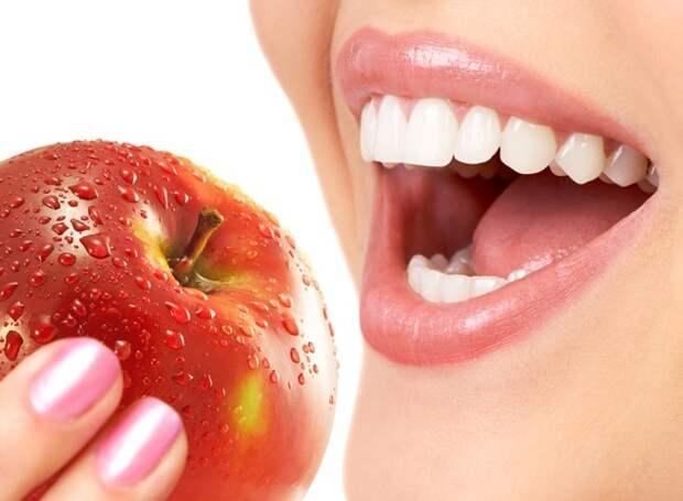 Как чистить зубы? 10 правил, которые не все знают