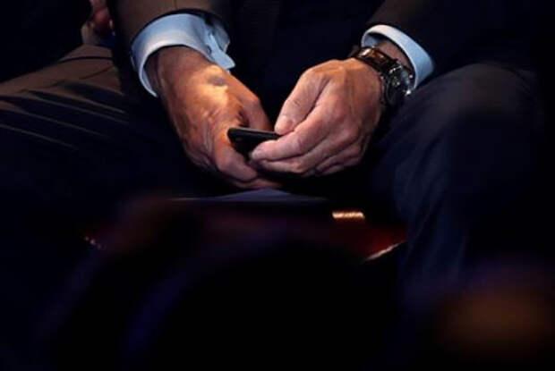 Россиянам посоветовали воздержаться от «троллинга» телефонных мошенников