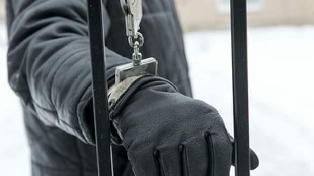 Помогали не малоимущим, а самим себе: Воронежские чиновники лишили детей-инвалидов отдыха в Крыму