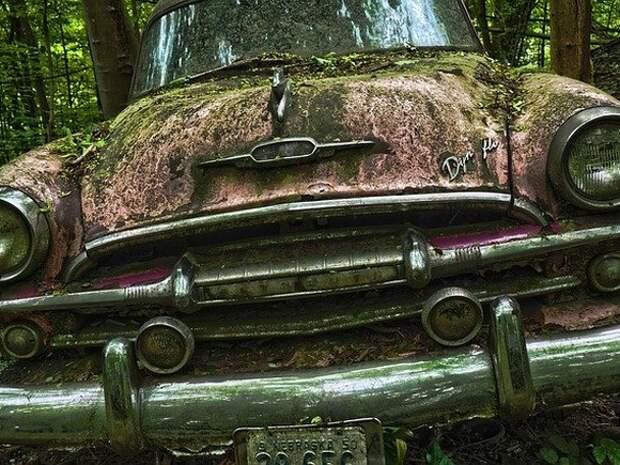 «Дейта»: Россияне могут остаться без личных автомобилей, купленных в Армении