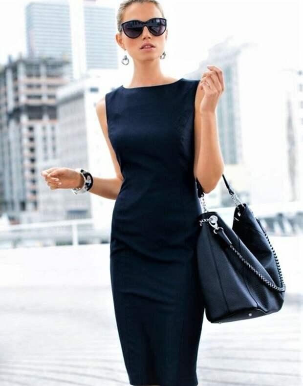 Виды платьев, которые идеально Вам подойдут в 2021 и превратят Вас в настоящую красавицу