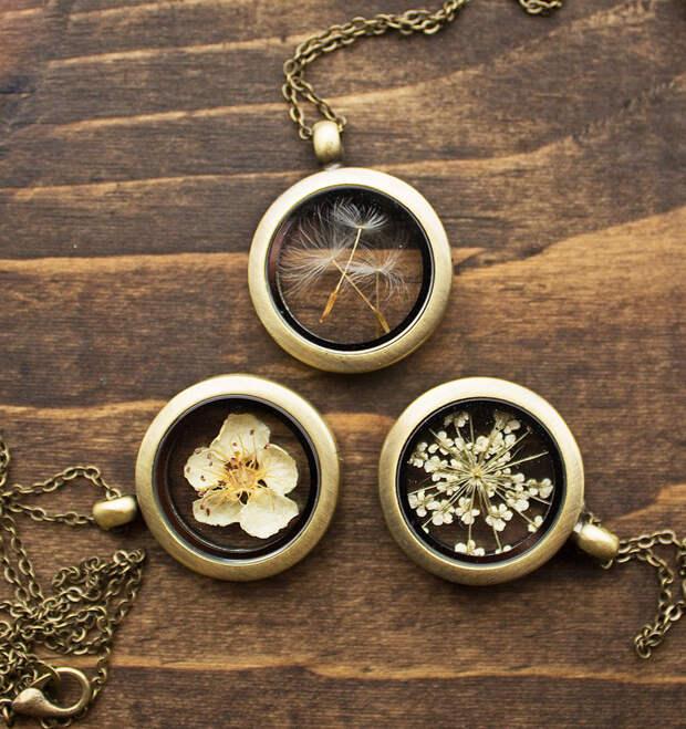 terrarium-jewelry-microcosm-ruby-robin-boutique-7